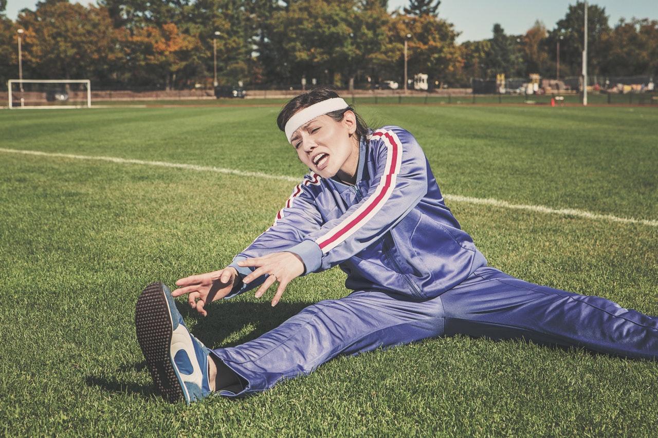 Exercício Físico Após Os Filhos Não é Tão Simples Assim