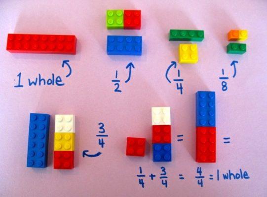 lego_fractions02