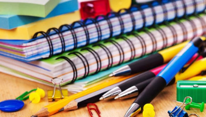 Material Escolar: Economize Na Compra Com Essas Dicas!