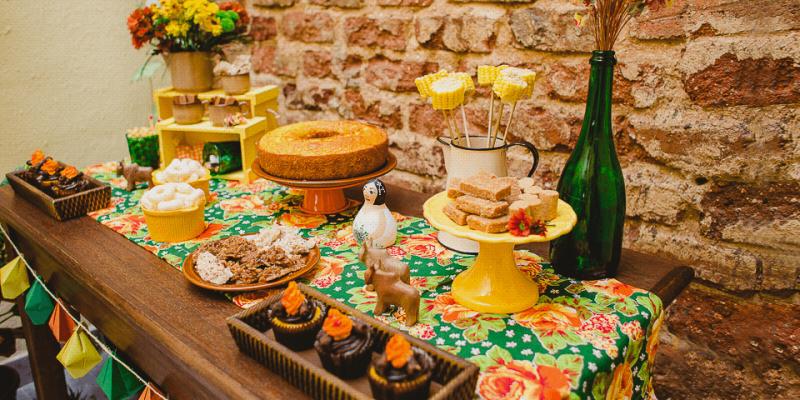 mesa-de-festa-junina
