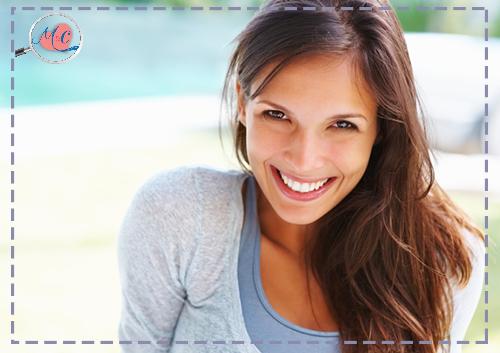 Calendário Menstrual – O Aplicativo Que Vai Facilitar Sua Vida