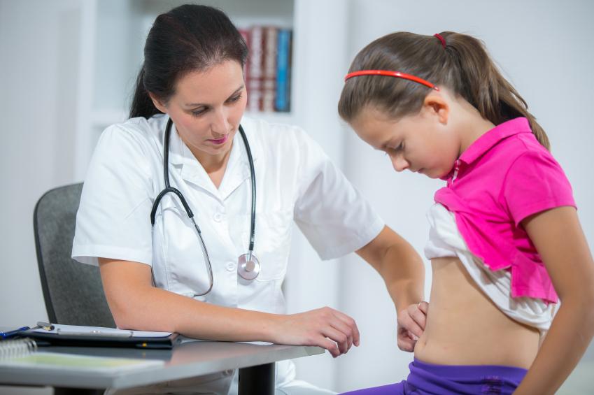 Remédio De Vermes – Como Saber Se O Meu Filho Precisa Tomar?