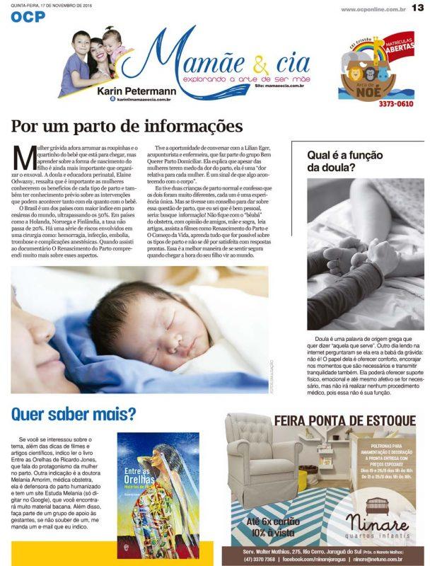 pagina-1312