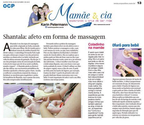 pagina-13133