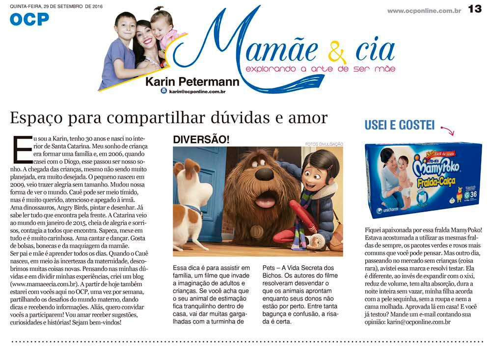 pagina-132216