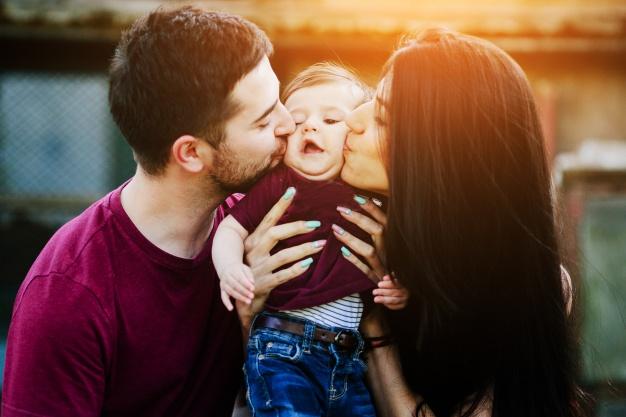 Mães Dormem Menos Que Os Pais, Diz Estudo
