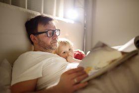 Coleção Timóteo Apresenta Temas Do Cotidiano às Crianças