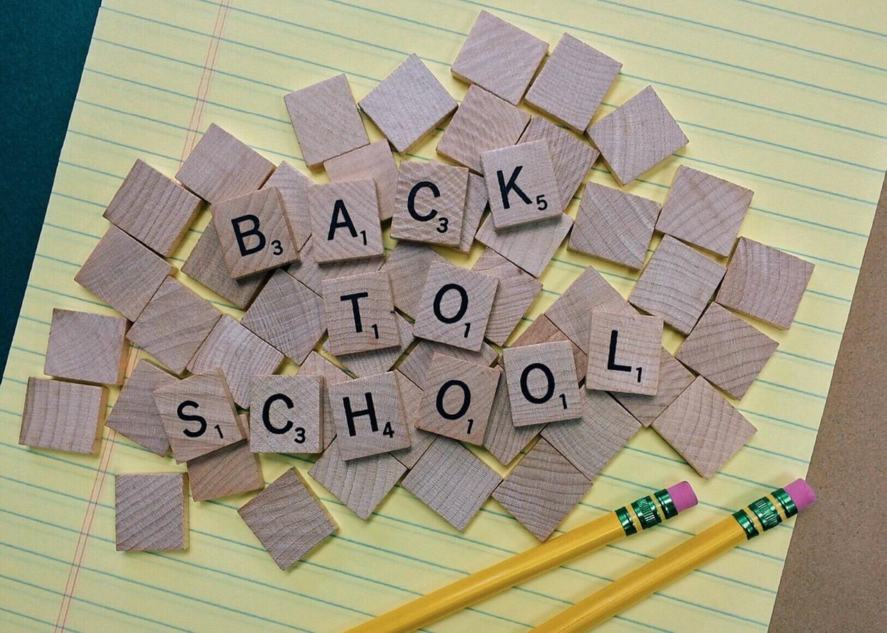 8 Dicas Para Melhorar O Desempenho Escolar Do Seu Filho