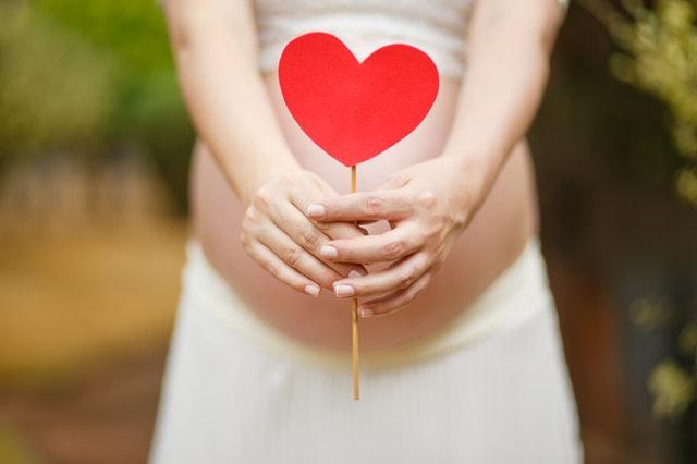 Primeiros Mil Dias - Da Gestação Aos Dois Anos
