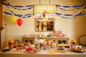 festa-de-aniversario-tema-circo-menino