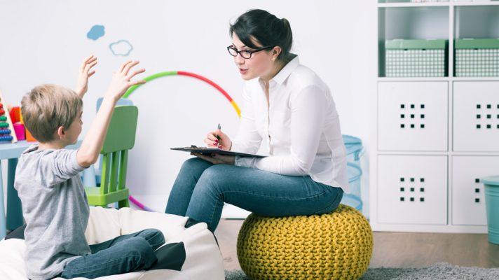 psicologo-crianca