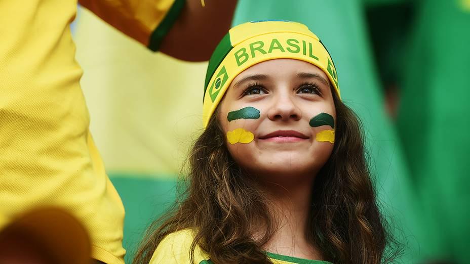 Look Da Copa Do Mundo Para Você Se Inspirar